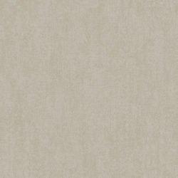 Обои Hookedonwalls New Elegance, арт. 58015