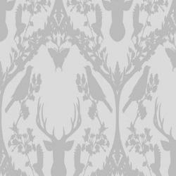 Обои Hookedonwalls New Elegance, арт. 58041