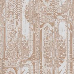 Обои Hookedonwalls New Elegance, арт. 58052
