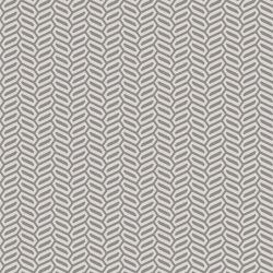 Обои Hookedonwalls Nomandia, арт. 38515
