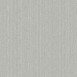Обои Hookedonwalls Nomandia, арт. 38561