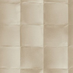 Обои Hookedonwalls Paper Craft, арт. 68025