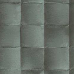 Обои Hookedonwalls Paper Craft, арт. 68026