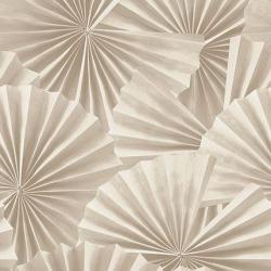 Обои Hookedonwalls Paper Craft, арт. 68032