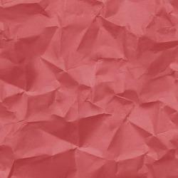 Обои Hookedonwalls Paper Craft, арт. 68041