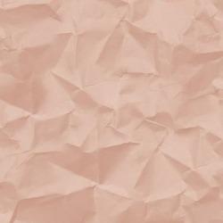 Обои Hookedonwalls Paper Craft, арт. 68042