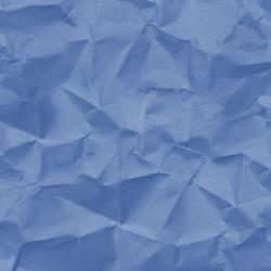 Обои Hookedonwalls Paper Craft, арт. 68043