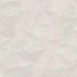 Обои Hookedonwalls Paper Craft, арт. 68044