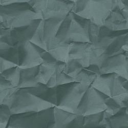 Обои Hookedonwalls Paper Craft, арт. 68046