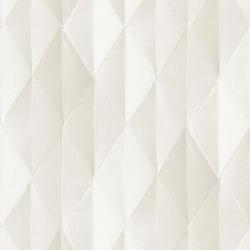 Обои Hookedonwalls Paper Craft, арт. 68051