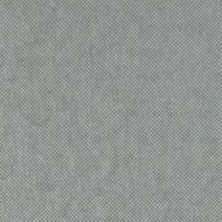 Обои Hookedonwalls Pure Impulse, арт. 21554
