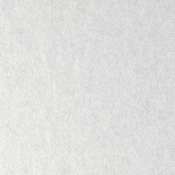 Обои Hookedonwalls Pure Impulse, арт. 21561