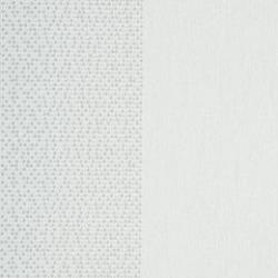 Обои Hookedonwalls Splendid Living, арт. 84062