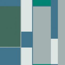 Обои Hookedonwalls Tinted Tiles, арт. 29003