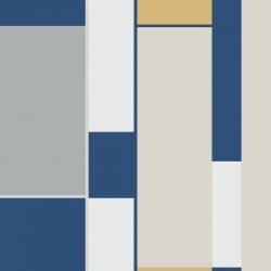 Обои Hookedonwalls Tinted Tiles, арт. 29004