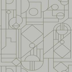 Обои Hookedonwalls Tinted Tiles, арт. 29010