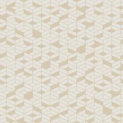 Обои Hookedonwalls Tinted Tiles, арт. 29020