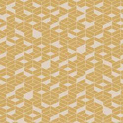 Обои Hookedonwalls Tinted Tiles, арт. 29021