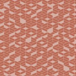 Обои Hookedonwalls Tinted Tiles, арт. 29022