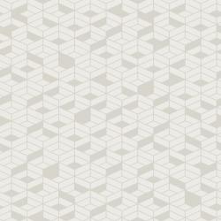 Обои Hookedonwalls Tinted Tiles, арт. 29023