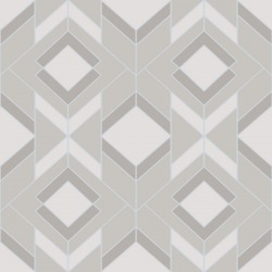Обои Hookedonwalls Tinted Tiles, арт. 29030