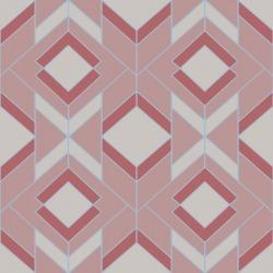 Обои Hookedonwalls Tinted Tiles, арт. 29032