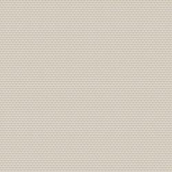 Обои Hookedonwalls Tinted Tiles, арт. 29052
