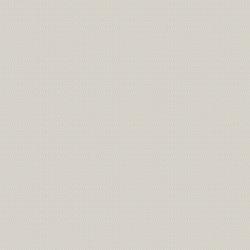 Обои Hookedonwalls Tinted Tiles, арт. 29060