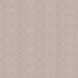 Обои Hookedonwalls Tinted Tiles, арт. 29065