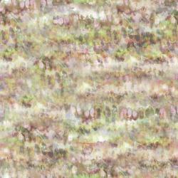 Обои ICH Aura, арт. 5051-1