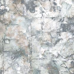 Обои ICH Aura, арт. 5053-2