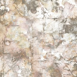 Обои ICH Aura, арт. 5053-3