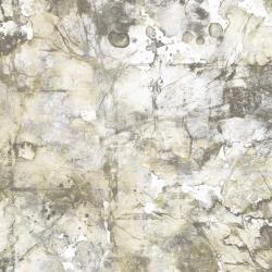 Обои ICH Aura, арт. 5053-5