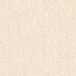 Обои ICH Aura, арт. 5058-4