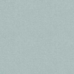 Обои ICH Caribbean, арт. 1057-4