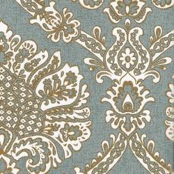 Обои ICH Elegance, арт. 320-5