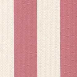 Обои ICH Elegance, арт. 326-4