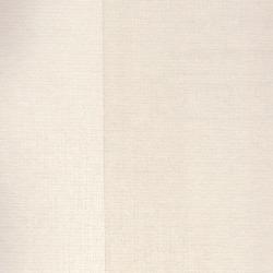Обои Id-Art Audacia, арт. 6410-1