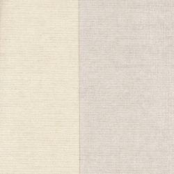 Обои Id-Art Audacia, арт. 6410-7