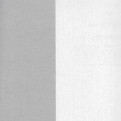 Обои Id-Art Audacia, арт. 6410-9