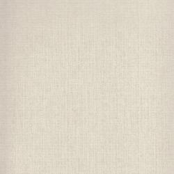 Обои Id-Art Audacia, арт. 6420-2