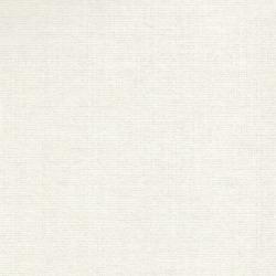 Обои Id-Art Audacia, арт. 6420-4