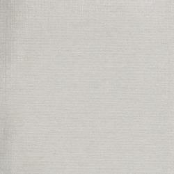 Обои Id-Art Audacia, арт. 6420-6