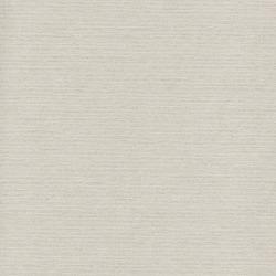 Обои Id-Art Audacia, арт. 6420-7