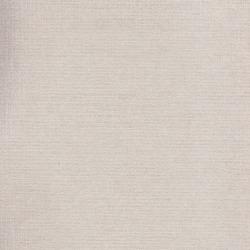Обои Id-Art Audacia, арт. 6420-8