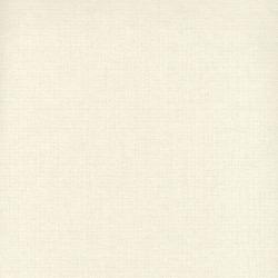 Обои Id-Art Audacia, арт. 6420-11