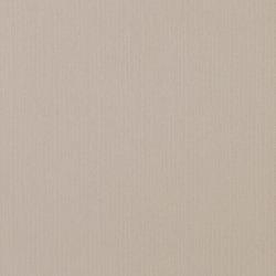 Обои Id-Art Spectra, арт. 82020