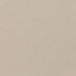 Обои Id-Art Spectra, арт. 82021