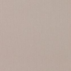Обои Id-Art Spectra, арт. 82022