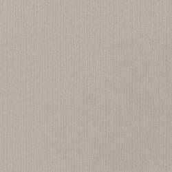 Обои Id-Art Spectra, арт. 82023